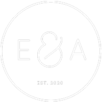 logo-cafe-ein-und-alles